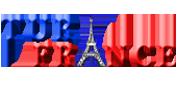 Заказать Экскурсии в Париже на русском | Заказать такси в в Париже и по Франции  +33 753 18 72 75